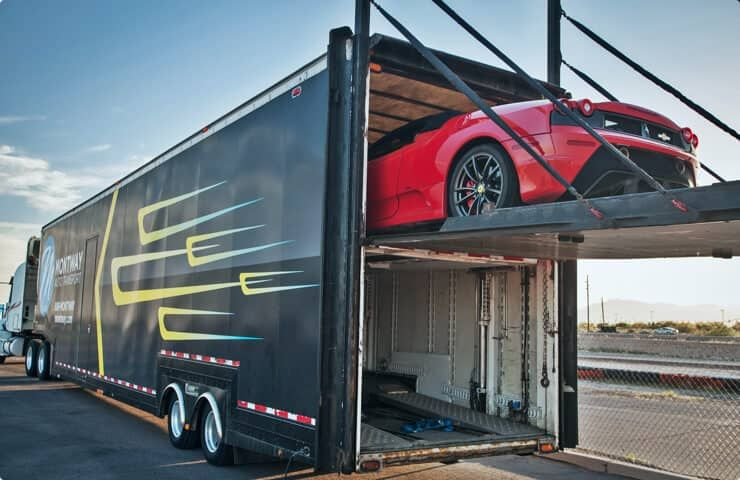Is It Necessary to Compare Price Quotes Before Finalizing the Auto Shipment Services?