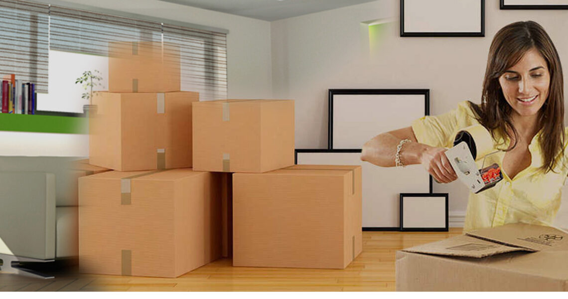 Moving Your Office? Here's What You Need To Know